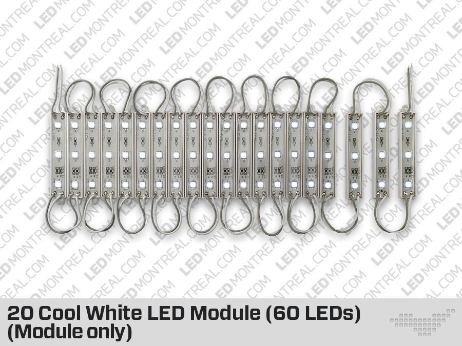162370428288 additionally Stainless Steel Fixed Mount Halogen 35 Watt 120 Volt Hardwire Bell Shaped Barbecue Grill Light likewise Battery Powered 20 Led Module Kit Rgb Or Cool White likewise 50 in addition  on battery operated puck lights