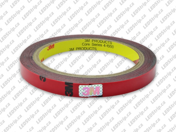 2 Sided 3M Tape