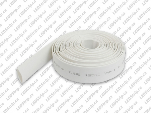 Heat Shrink Tube (50cm)
