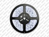 Single Color LED Strip 300 LEDs (Strip Only)